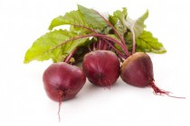 Bietes<br />(beta vulgaris)